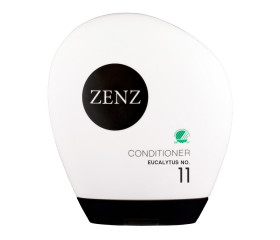 No. 11 Eucalyptus Conditioner 250ml