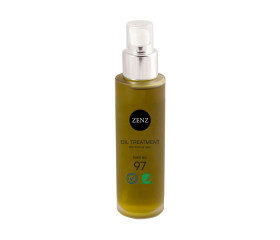 No. 97 Oil Treatment Pure 100ml