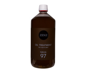 No. 97 Oil Treatment Pure 1000ml