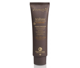 Tecna Teabase Aromatic Conditioner 200ml