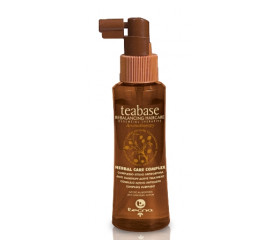 Tecna Teabase Herbal Care Complex 100ml